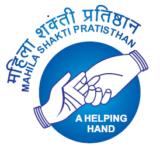 Mahila Shakti Pratishthan